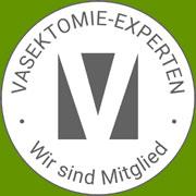Mitglied im Netzwerk Vasektomie Experten